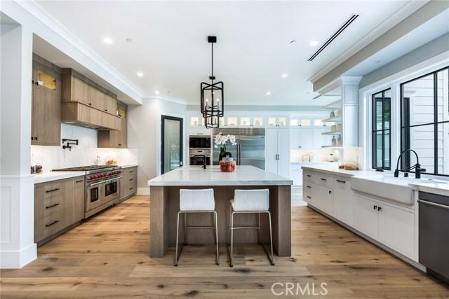 Additional photo for property listing at 5143  Tampa Avenue 5143  Tampa Avenue Tarzana, California 91356 United States