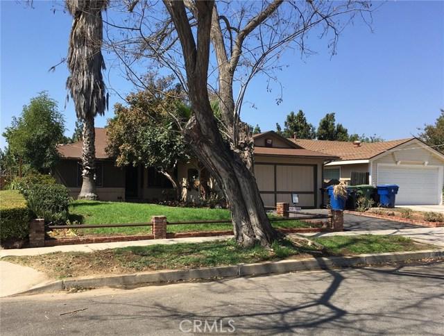 6941 McLennan Avenue Lake Balboa, CA 91406 - MLS #: SR17215311