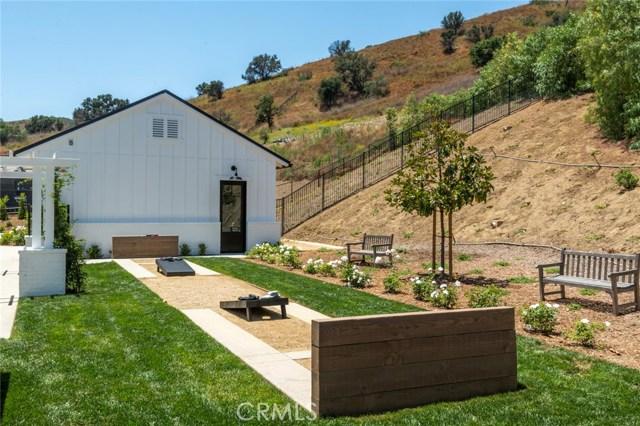 27409 Park Vista Road, Agoura CA: http://media.crmls.org/mediascn/2095dae4-685e-407e-a21e-7db840a6187f.jpg