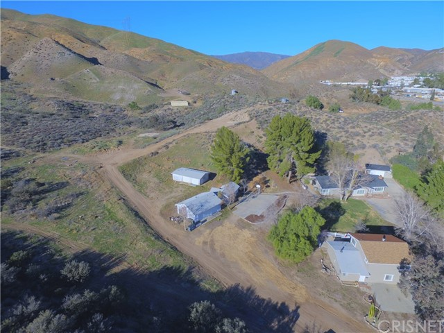 14725 Wright Road Canyon Country, CA 91390 - MLS #: SR17126506