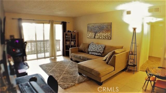 23515 Lyons Avenue Unit 154 Valencia, CA 91355 - MLS #: SR18194489