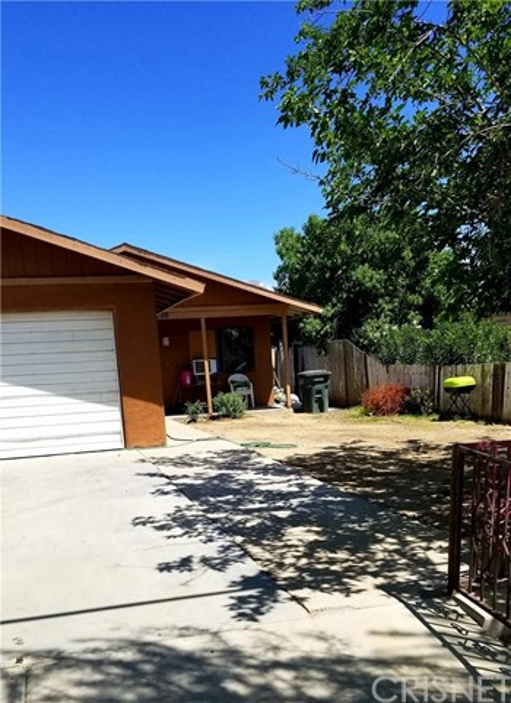 21186 Fresno, Lost Hills, CA 93249 Photo