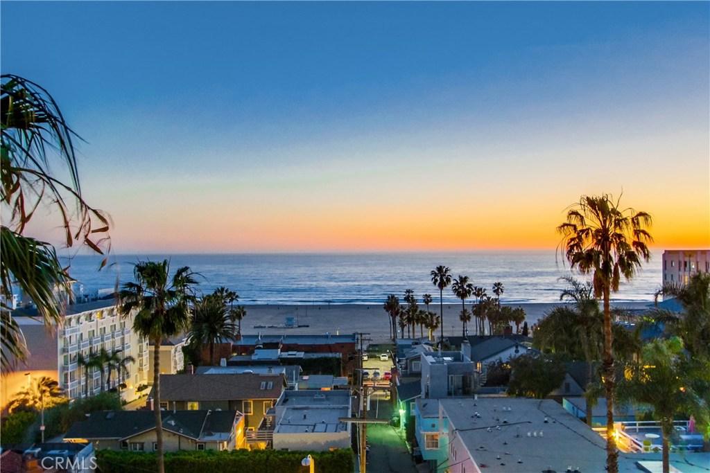 1755 OCEAN Avenue 704, Santa Monica, CA 90401
