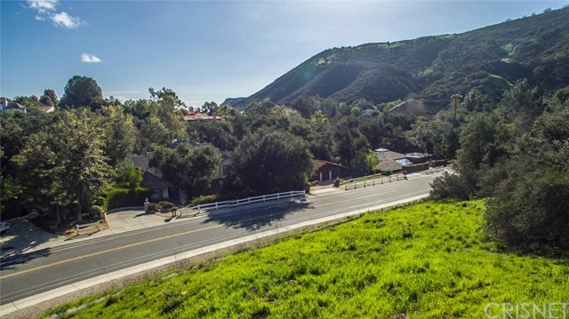 240 Bell Canyon Road Bell Canyon, CA 91307 - MLS #: SR18068360