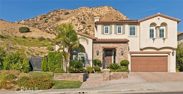 20355 Via Urbino, Porter Ranch CA: http://media.crmls.org/mediascn/20b5ad15-b7e5-4755-9b0f-d07f98e72c6c.jpg