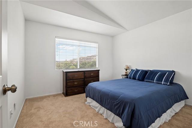 31338 Castaic Oaks Lane, Castaic CA: http://media.crmls.org/mediascn/20c4d6fb-02b4-4d3b-8d0d-96c112cd77ad.jpg
