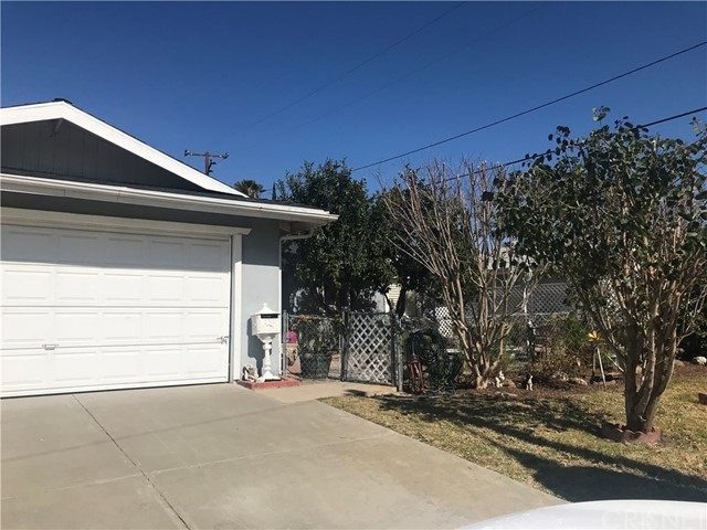 17909 Wellhaven Street, Canyon Country CA 91387