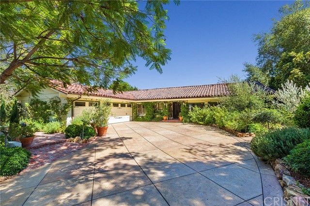 32369 Lake Pleasant Dr, Westlake Village, CA 91361 Photo