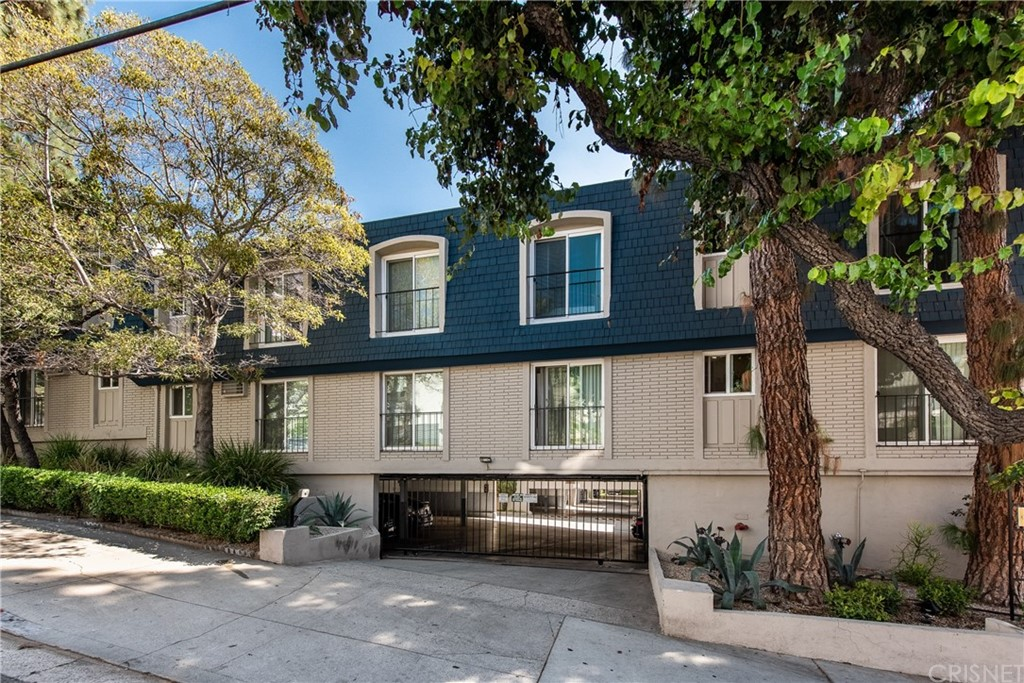 Photo of 976 LARRABEE #129, West Hollywood, CA 90069