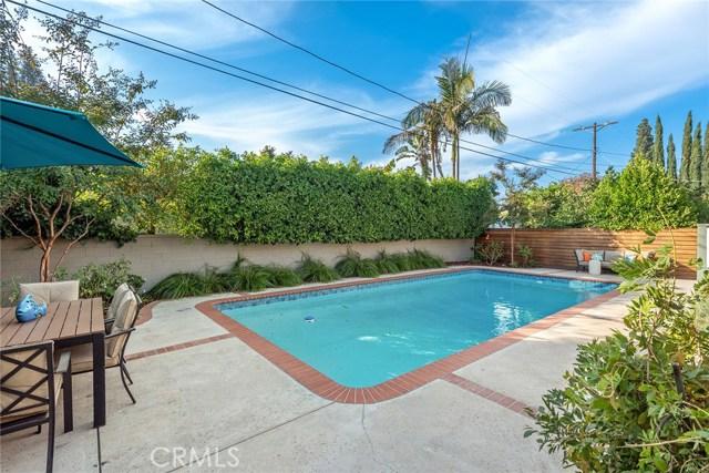 4631 Nagle Avenue, Sherman Oaks CA: http://media.crmls.org/mediascn/20dc29d7-c624-4495-8bfe-9c2cdfdfce78.jpg