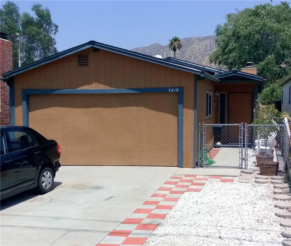 7819 JAYSEEL Street, Sunland, CA 91040