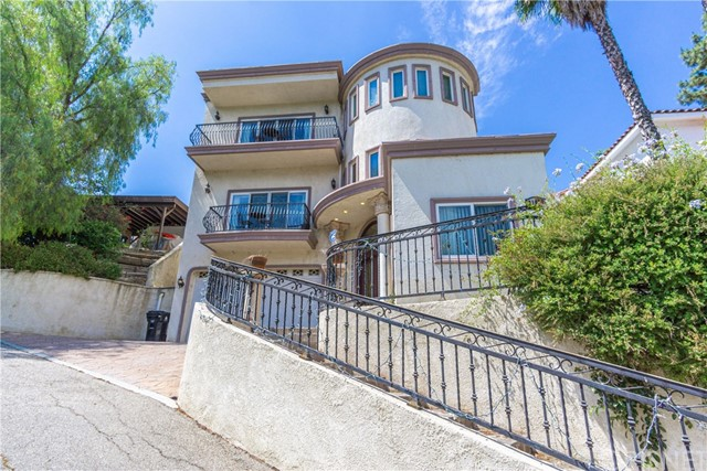 Photo of 21051 Dumetz Road, Woodland Hills, CA 91364
