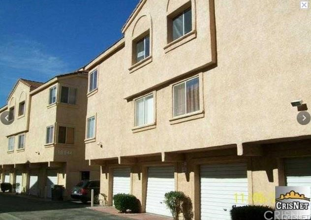 Property for sale at 19846 Sandpiper Place #84, Newhall,  CA 91321