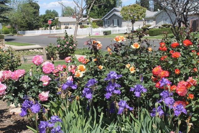 5743 Natick Avenue, Sherman Oaks CA: http://media.crmls.org/mediascn/2146e989-544c-4574-ab01-d4762e50b681.jpg