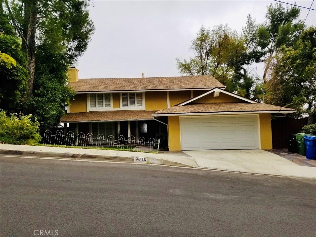 Photo of 9618 NEVADA AVENUE, Chatsworth, CA 91311