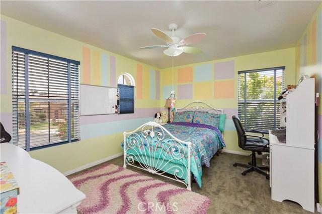 28850 Topsfield Court Temecula, CA 92591 - MLS #: SR18165807