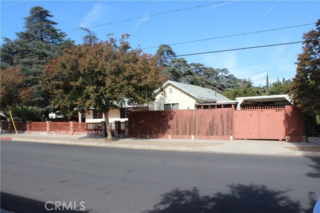 10502 White Oak Avenue, Granada Hills CA: http://media.crmls.org/mediascn/2155d8e7-1b33-4029-95f2-90c527d1be77.jpg