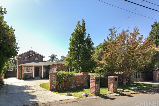 Photo of 23034 Dolorosa Street, Woodland Hills, CA 91367