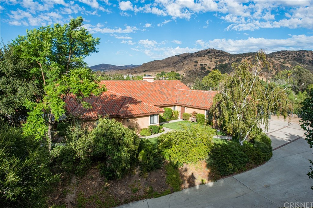 211 SUNDOWN ROAD, WESTLAKE VILLAGE, CA 91361  Photo 3