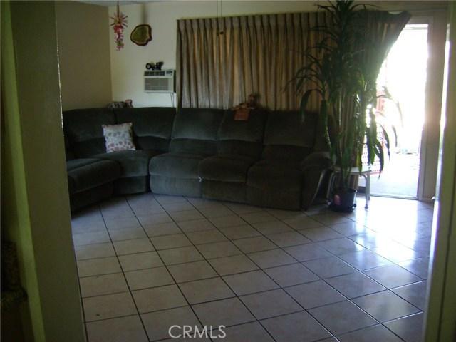 11552 Vanport Avenue Sylmar, CA 91342 - MLS #: SR18012787