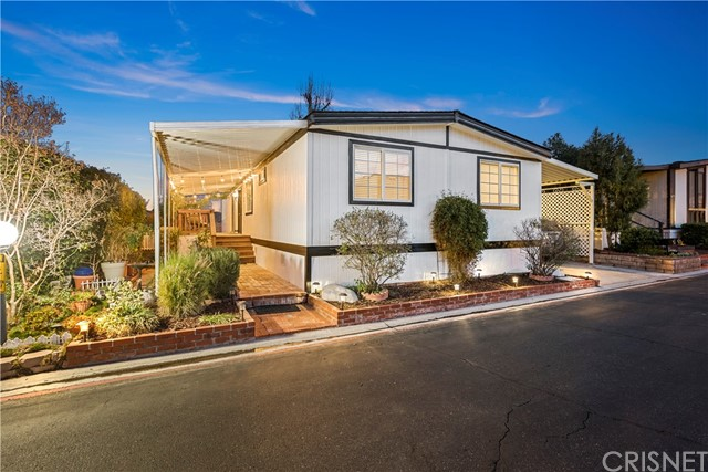 Photo of 31328 Lakehills Road #6, Castaic, CA 91384
