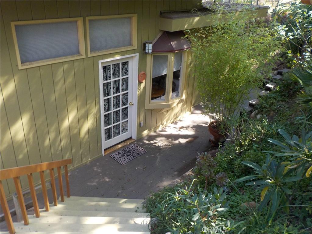 1640 Calle Canon, Santa Barbara, CA 93101 Photo 10