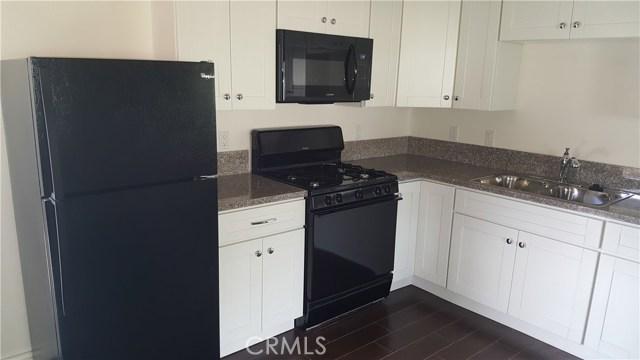 Studio Efficiency for Rent at 17132 Jersey Street Granada Hills, California 91344 United States
