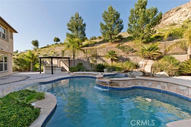 20355 Via Urbino, Porter Ranch CA: http://media.crmls.org/mediascn/21c69955-3d6b-43f4-8936-9104f980dbdf.jpg