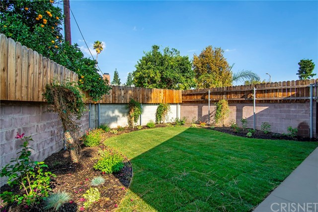 7509 Kentland Avenue West Hills, CA 91307 - MLS #: SR18282336