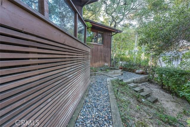 3931 Kingswood Road, Sherman Oaks CA: http://media.crmls.org/mediascn/21e167e7-5bc5-45e3-afa6-ffc3e040545d.jpg