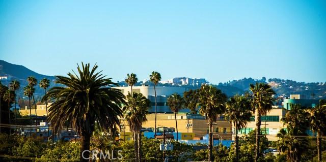 1511 16th St, Santa Monica, CA 90404 Photo 27