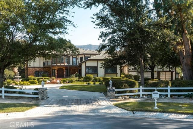 Photo of 26334 Macmillan Ranch Road, Canyon Country, CA 91387