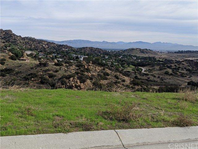 Photo of 4 WOOLSEY CANYON, West Hills, CA 91304