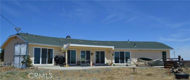 44151 Lake View Dr, Lake Hughes, CA 93532 Photo