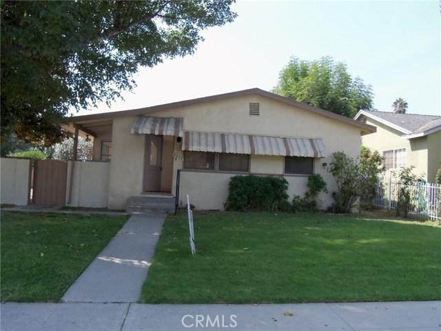 8529 Lindley Avenue, Northridge, CA 91325
