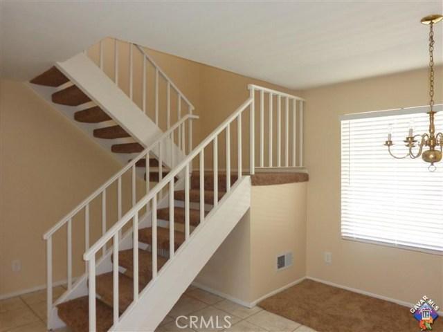 2130 E Avenue R10 Palmdale, CA 93550 - MLS #: SR18180652