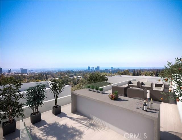 11001 W Sunset Bl, Los Angeles, CA 90049 Photo 37