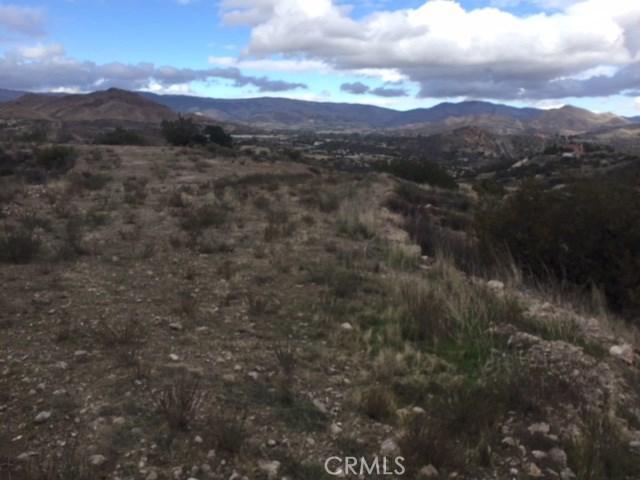 0 Vac/Ridgeview Pl/Vic Spring, Agua Dulce CA: http://media.crmls.org/mediascn/222463db-1f54-433b-baca-7489f4c8ecdd.jpg