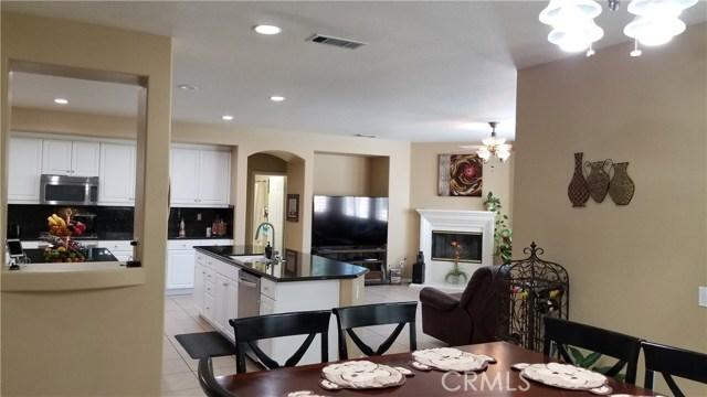 3158 Club Rancho Drive Palmdale, CA 93551 - MLS #: SR18152393