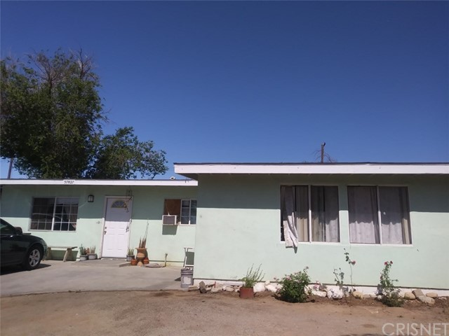 37827 Melton Avenue Palmdale, CA 93550 - MLS #: SR18101602