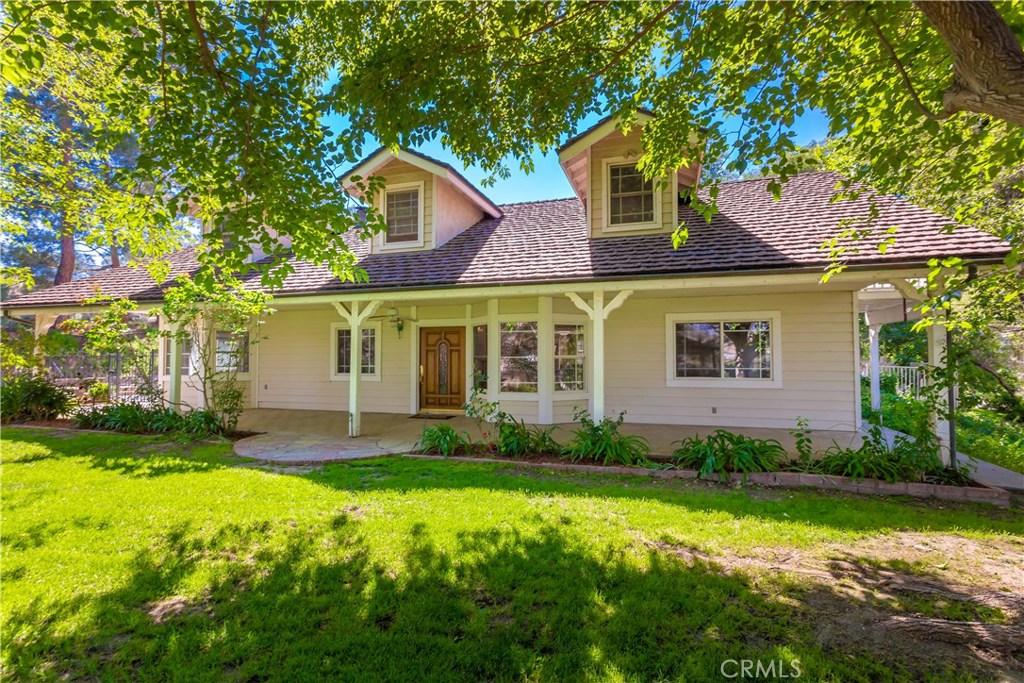 32443 AGUA DULCE CANYON Road, Agua Dulce, CA 91390