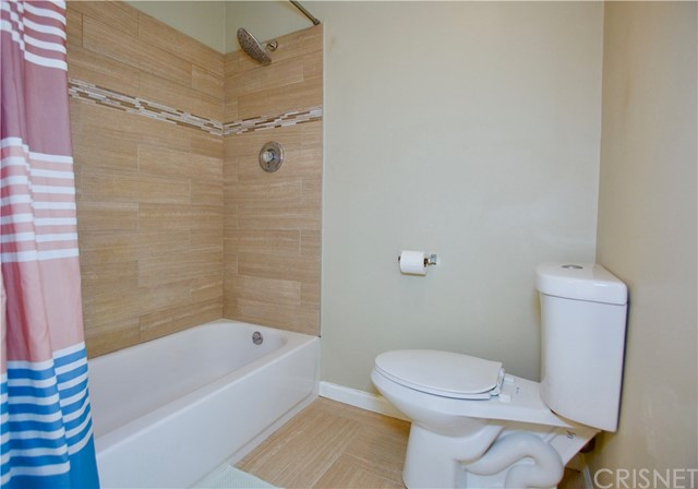 13486 Glenoaks Boulevard Sylmar, CA 91342 - MLS #: SR17227961