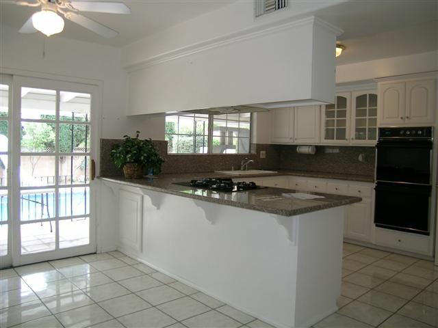 15902 Londelius Street North Hills, CA 91343 - MLS #: SR17233920