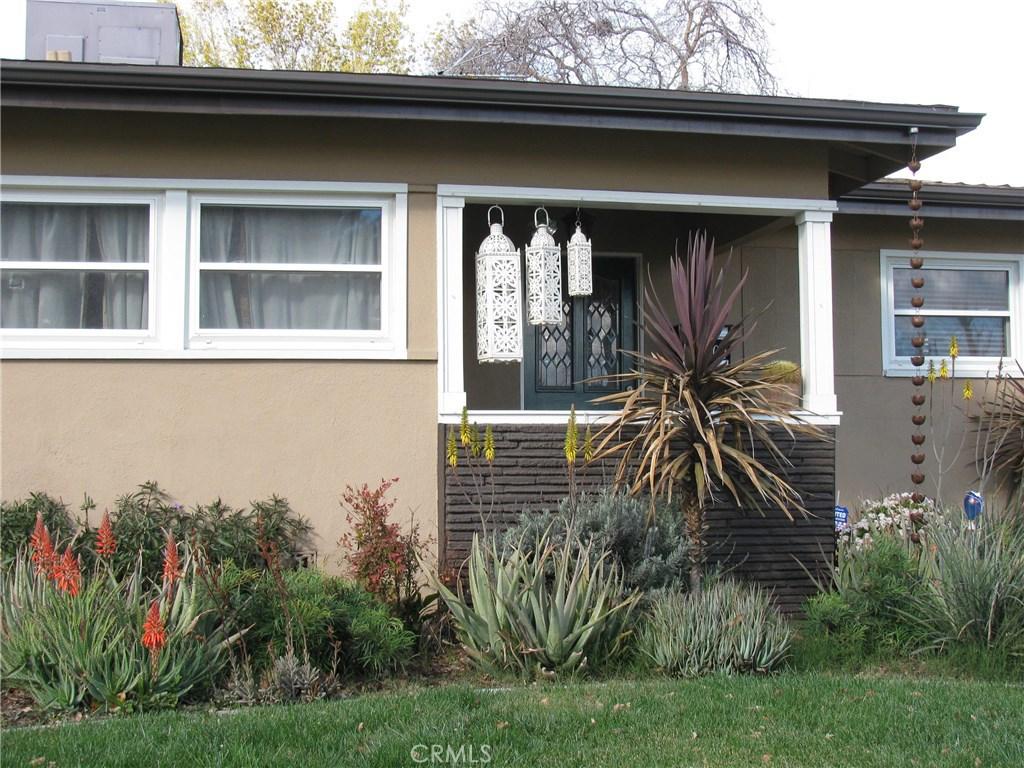 16701 Chatsworth Street, Granada Hills, CA 91344