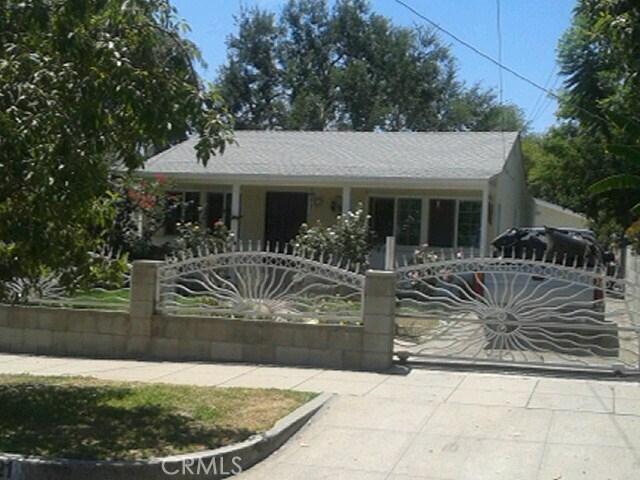 1721 Belmont Avenue, Pasadena, CA 91103