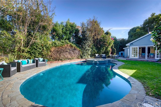 4130 Troost Avenue Studio City, CA 91604 - MLS #: SR17269839