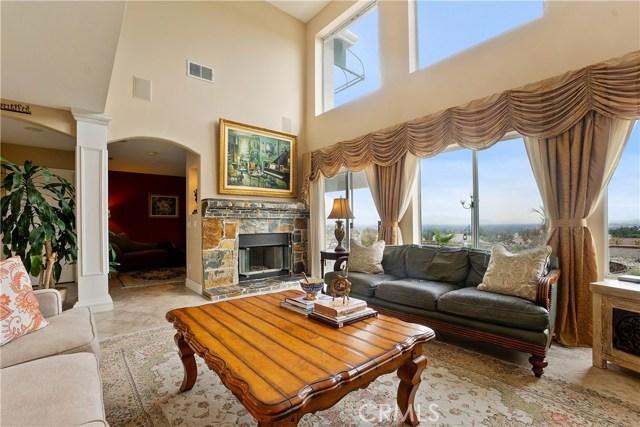 24701 Stonegate Drive West Hills, CA 91304 - MLS #: SR18268419