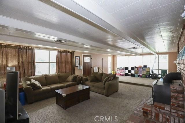41053 W 13th Street Palmdale, CA 93551 - MLS #: SR18164379