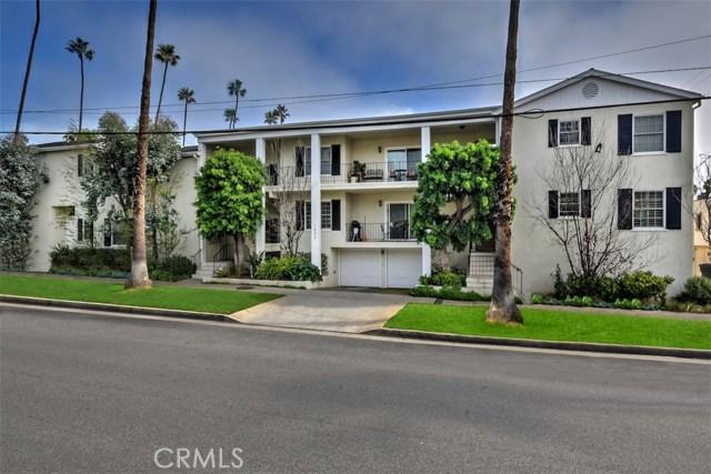 1820 Idaho Av, Santa Monica, CA 90403 Photo 0