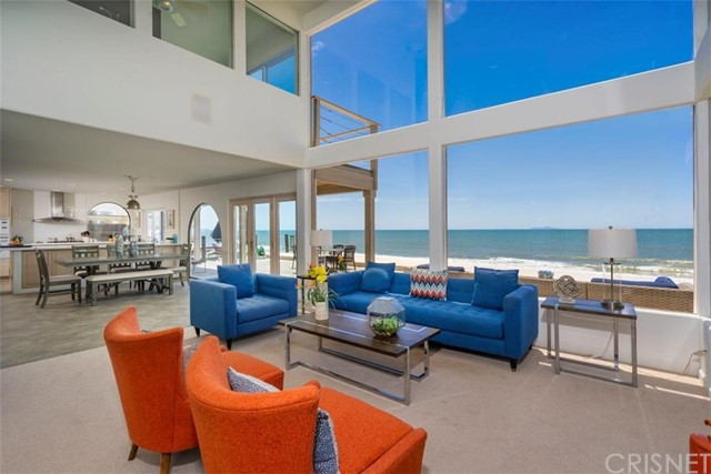 Photo of 3532 Pacific Coast Highway, Ventura, CA 93001